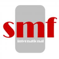 SMF Asia Pacific
